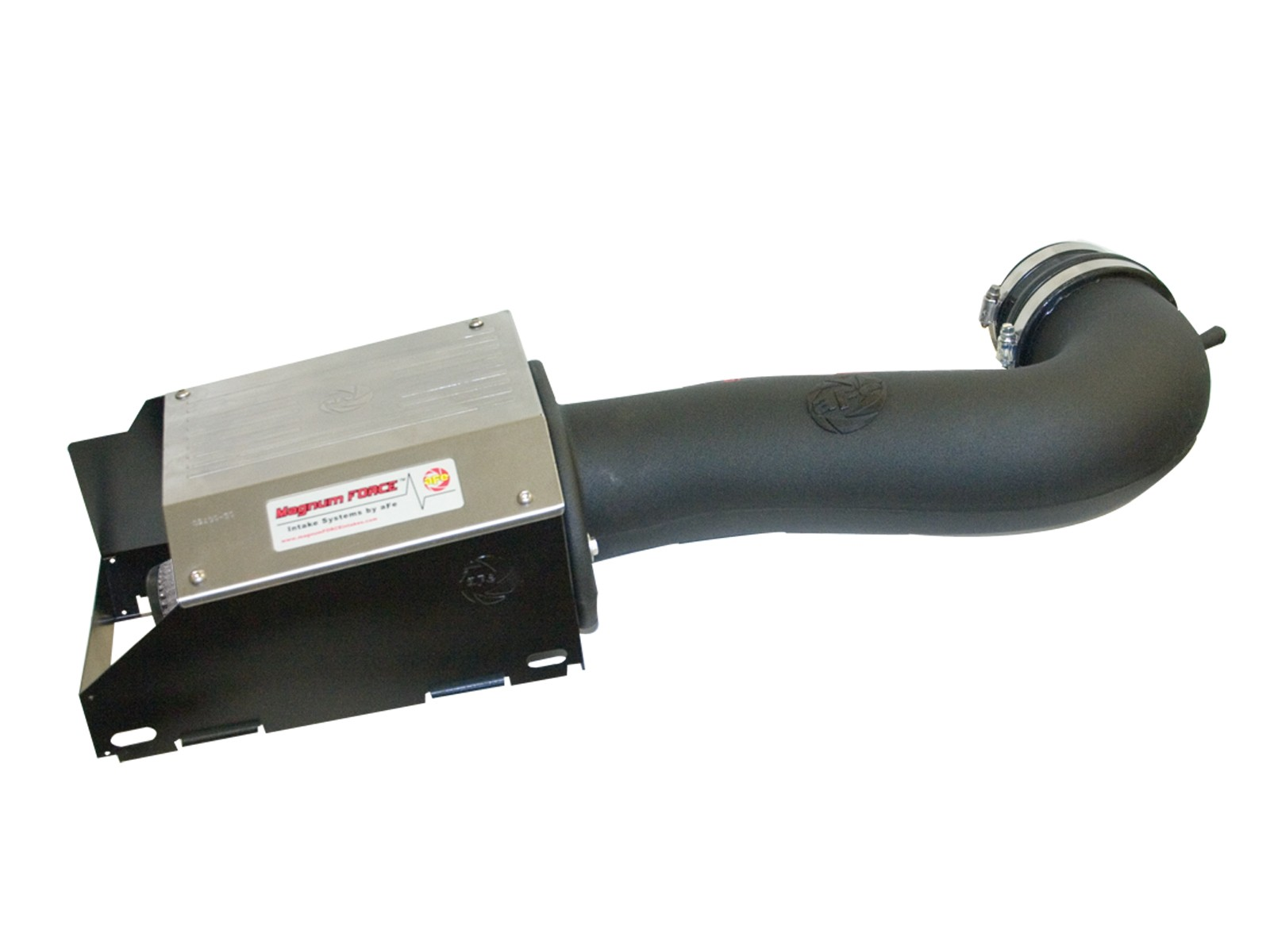 Magnum FORCE Stage-2 Pro DRY S Cold Air Intake System | aFe POWER on gtx engine compartment, semi engine compartment, cuda engine compartment, 1970 dodge challenger engine compartment,