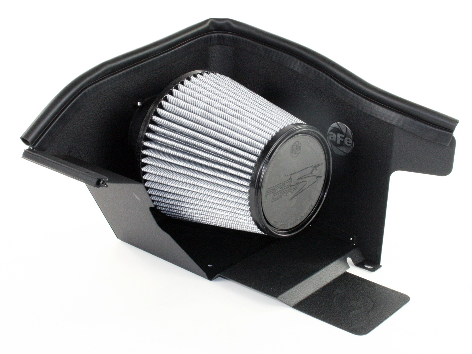 aFe POWER 51-10261 Magnum FORCE Stage-1 Pro DRY S Cold Air Intake System