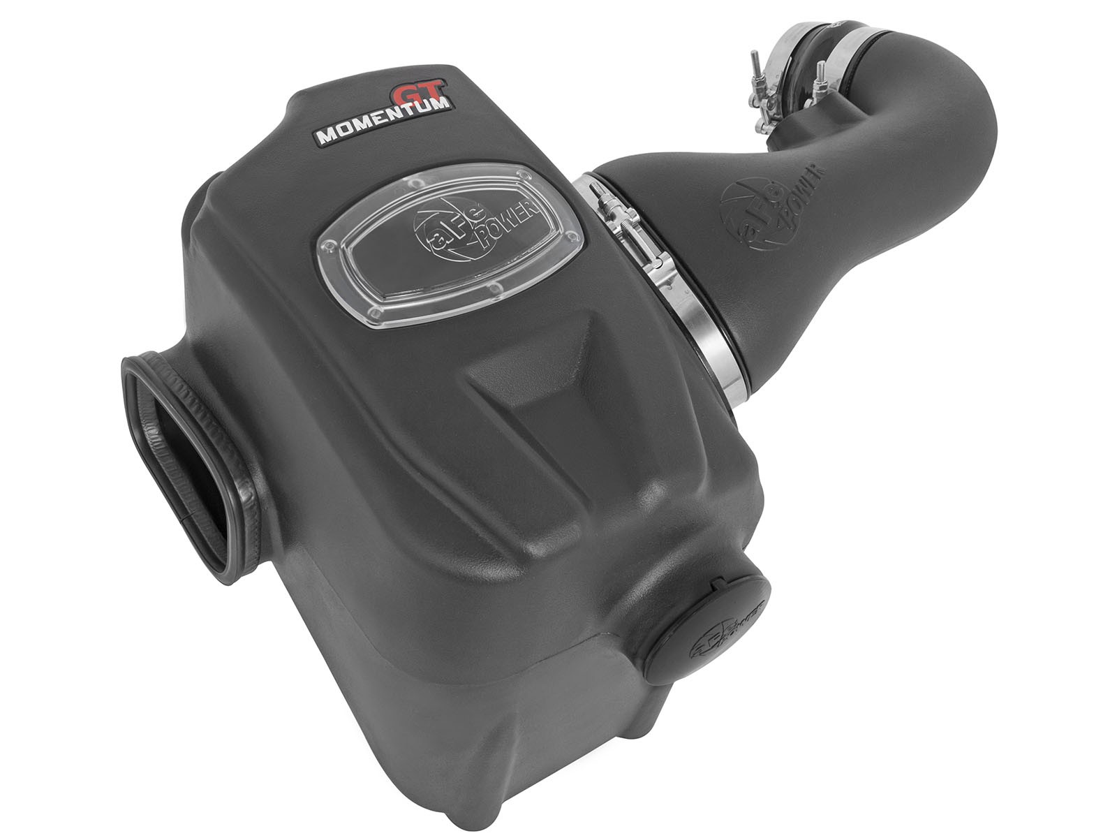 Momentum GT Pro DRY S Cold Air Intake System | aFe POWER