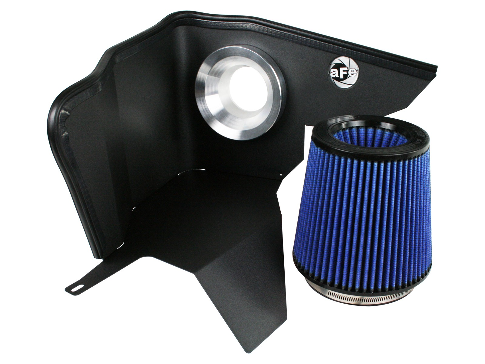 aFe POWER 54-10601 Magnum FORCE Stage-1 Pro 5R Cold Air Intake System
