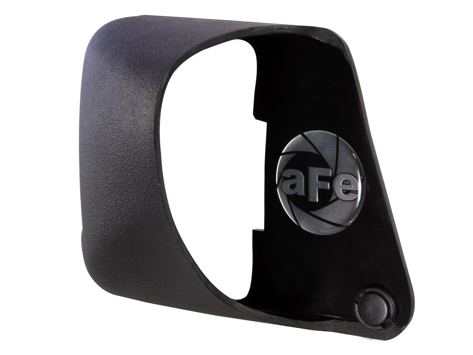 aFe Filters 54-12208 MagnumFORCE Intake System Scoop