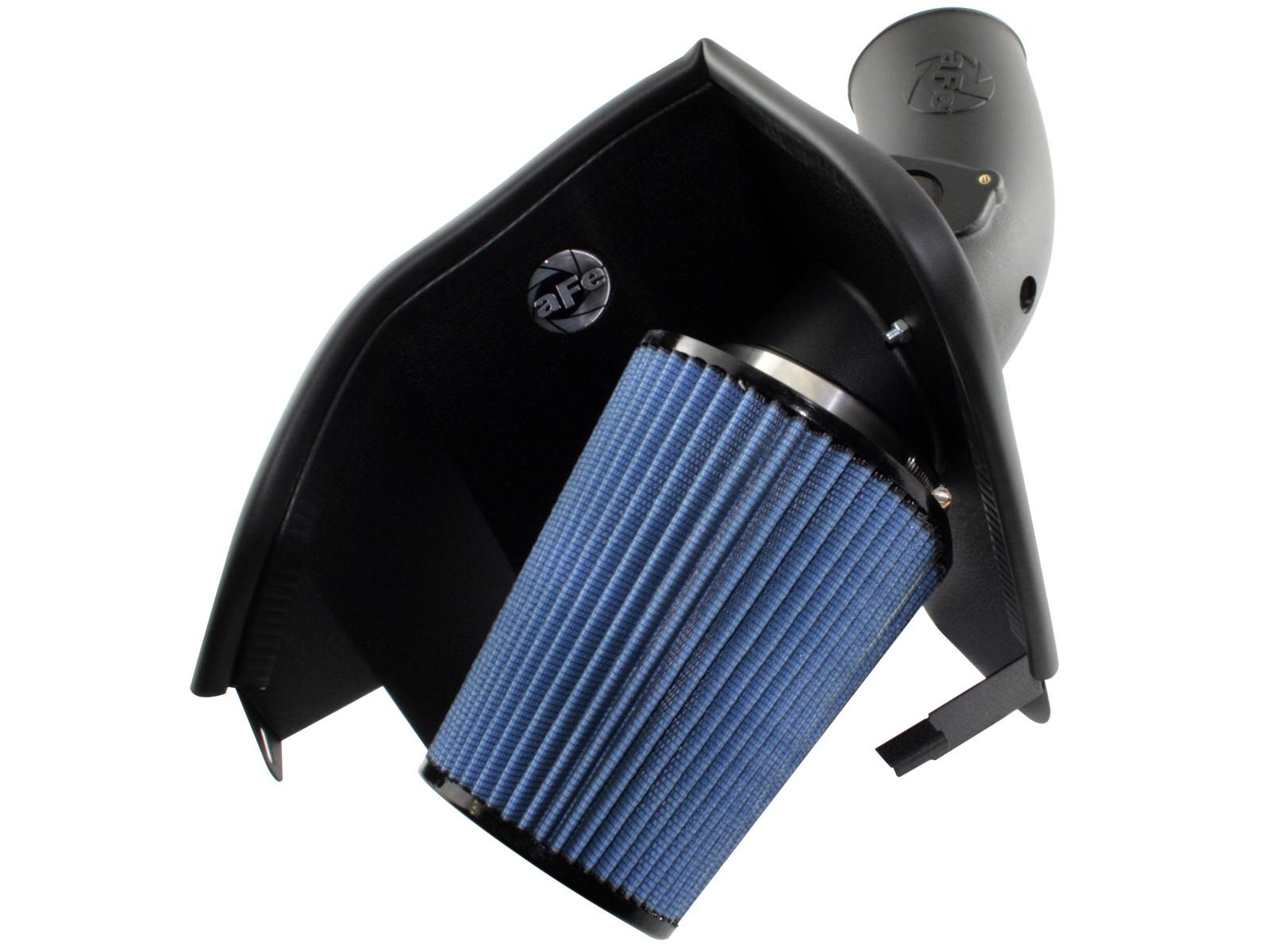 AFE POWER STAGE 2 PRO 5R INTAKE KIT FOR 03-07 RAM 2500 3500 5.9L CUMMINS DIESEL