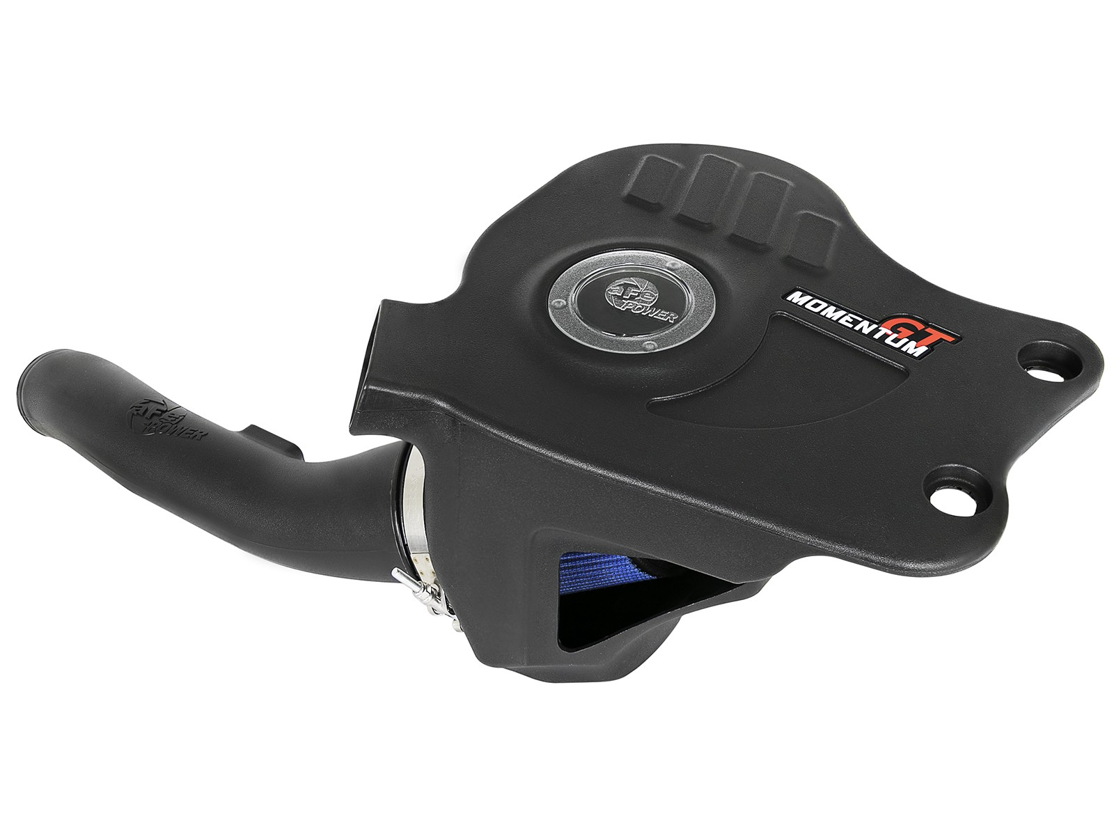 GT Performance 90-2512 Quick Release for Ford