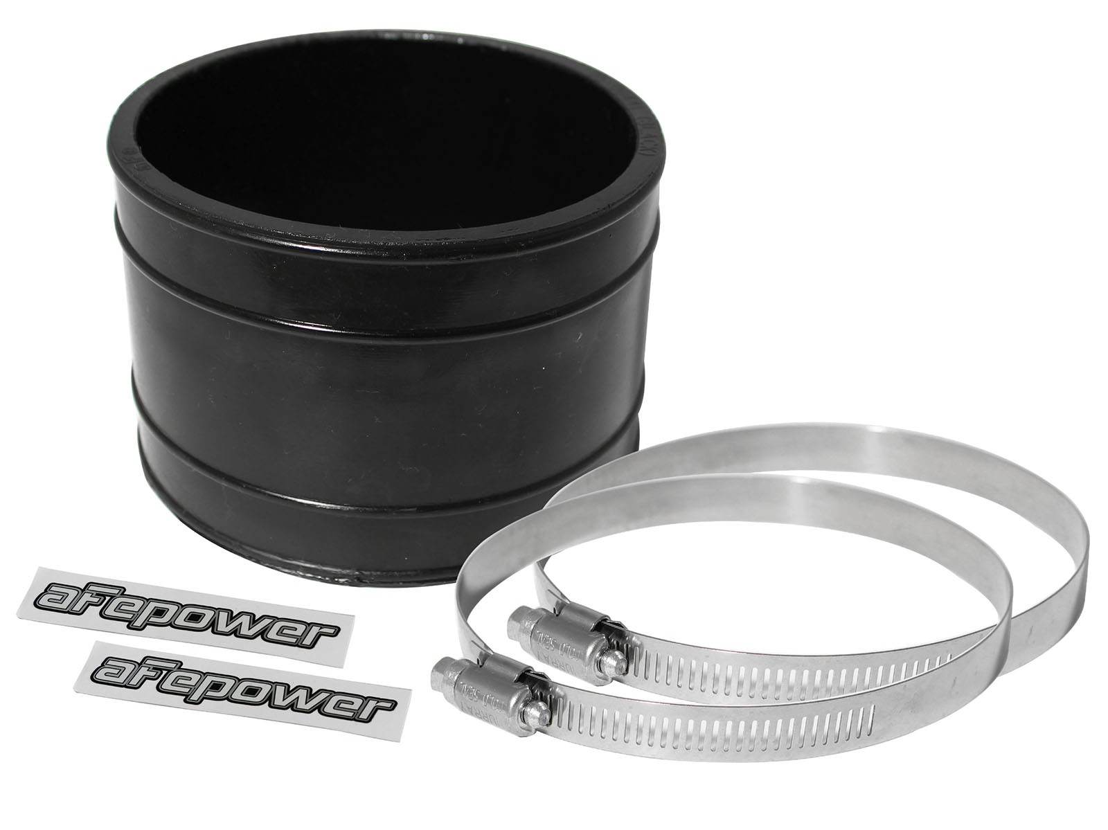 aFe POWER 59-00011 Magnum FORCE Performance Accessories