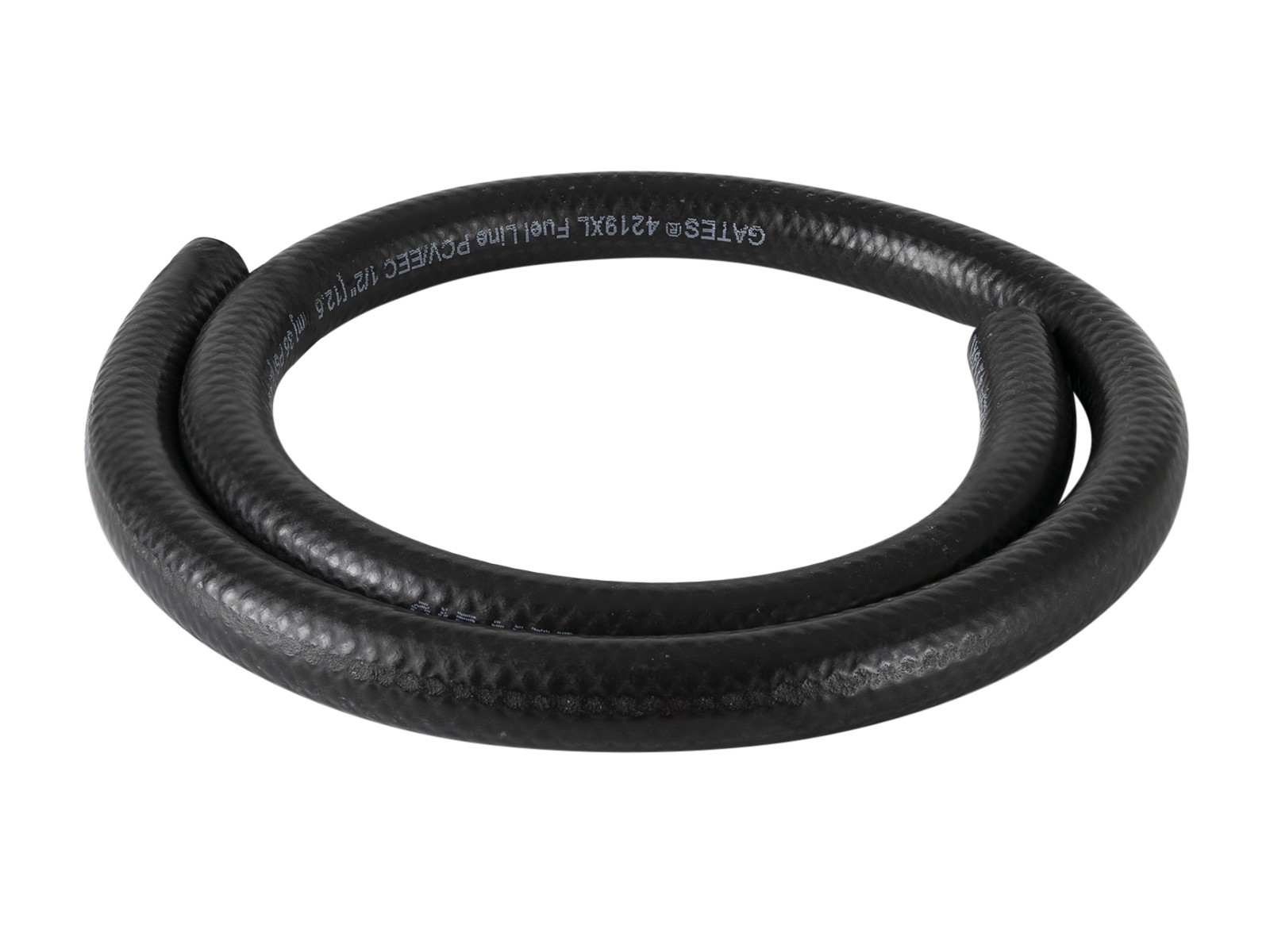 Magnum FORCE Spare Parts - Replacement Breather Hose