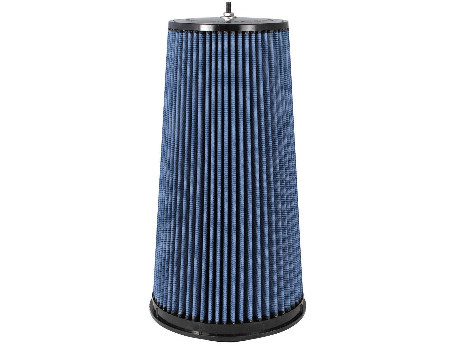 aFe POWER 70-50002 ProHDuty Pro 5R Air Filter for 70-50102, 70-50105