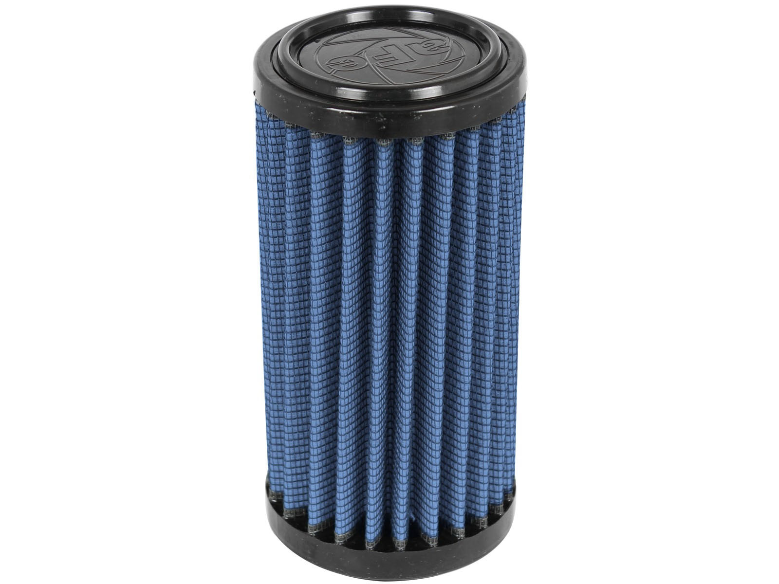 aFe POWER 70-50012 ProHDuty Pro 5R Air Filter