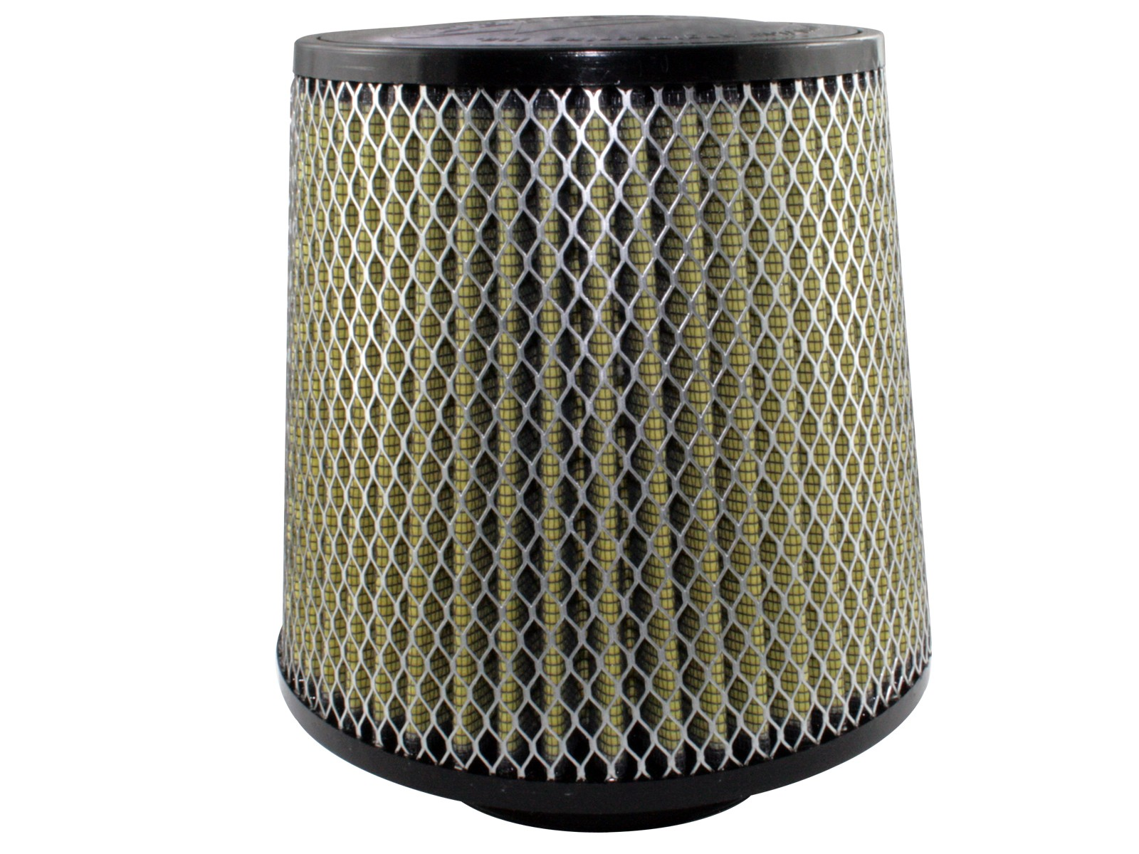aFe POWER 72-90028 Magnum FLOW Pro GUARD7 Air Filter