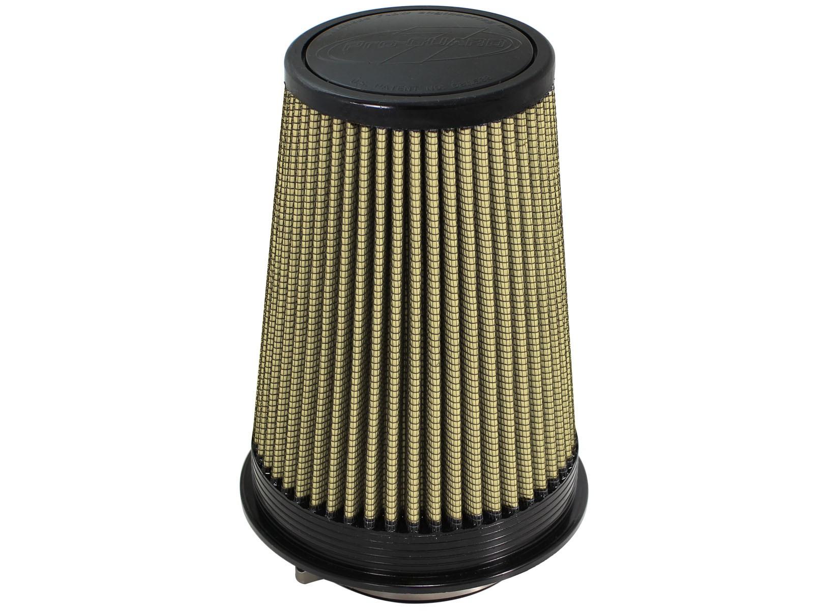 aFe POWER 72-90084 Magnum FLOW Pro GUARD7 Air Filter