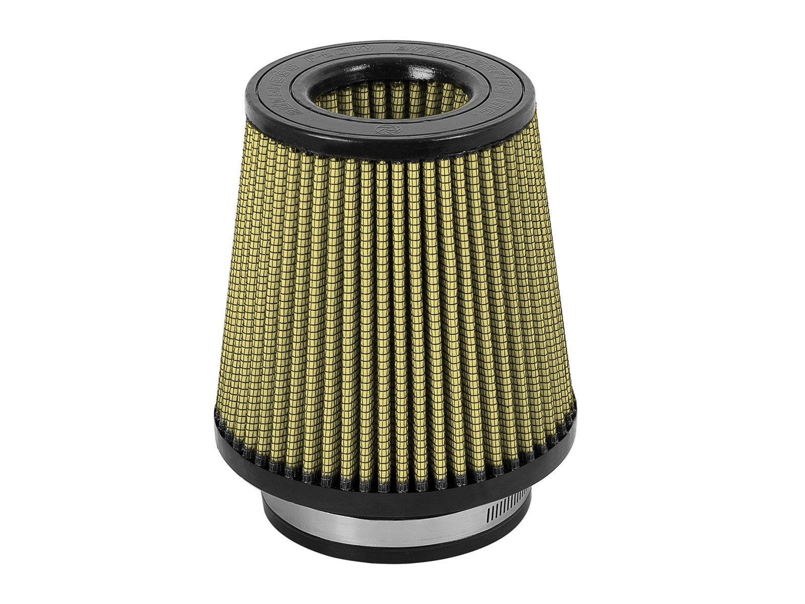 aFe 73-10172 Pro Guard 7 Performance Replacement Air Filters