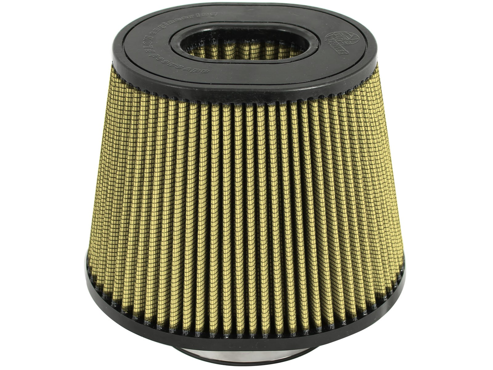 aFe POWER 72-91064 Magnum FLOW Pro GUARD7 Air Filter