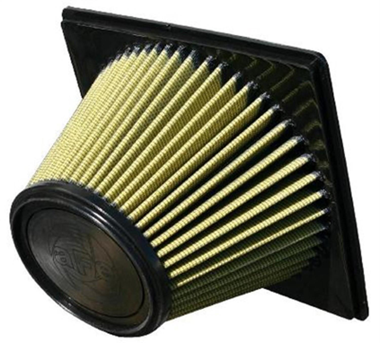 73-80102