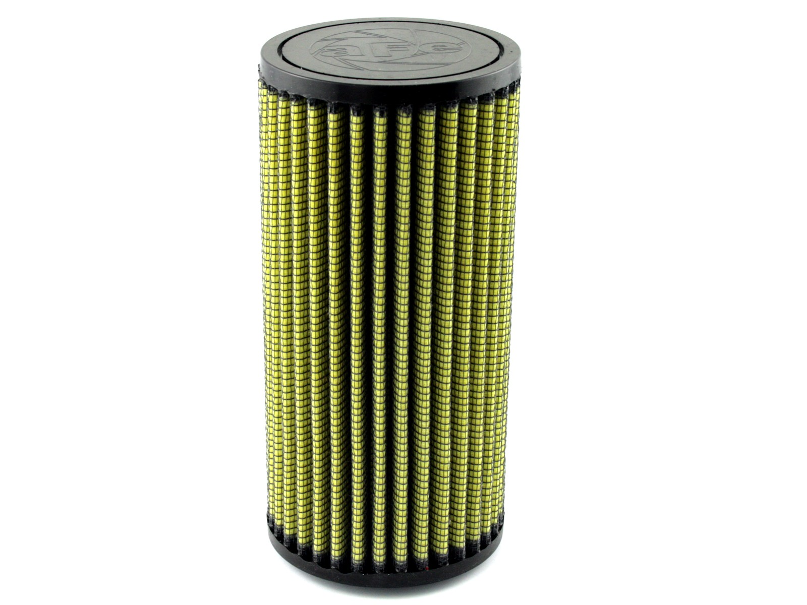 aFe POWER 87-10014 Aries Powersports Pro GUARD7 Air Filter