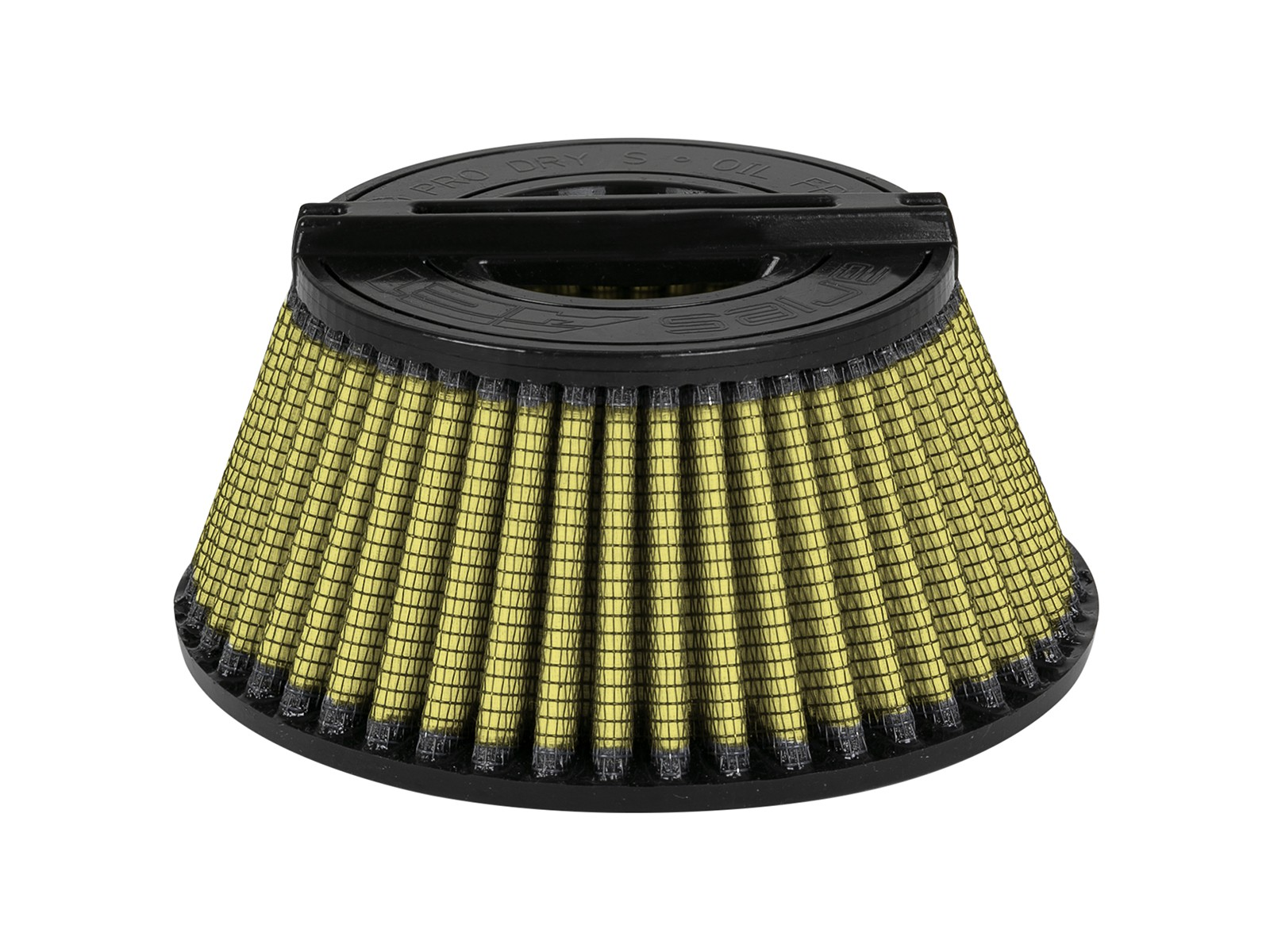 Aries Powersports Pro GUARD7 Air Filter