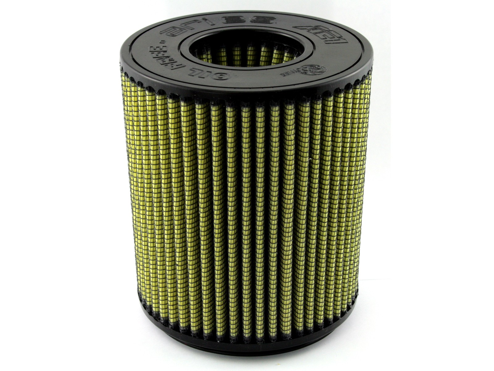 aFe POWER 87-10050 Aries Powersports Pro GUARD7 Air Filter