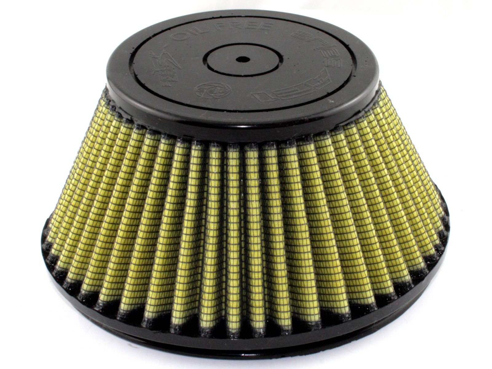 aFe POWER 87-10055 Aries Powersports Pro GUARD7 Air Filter