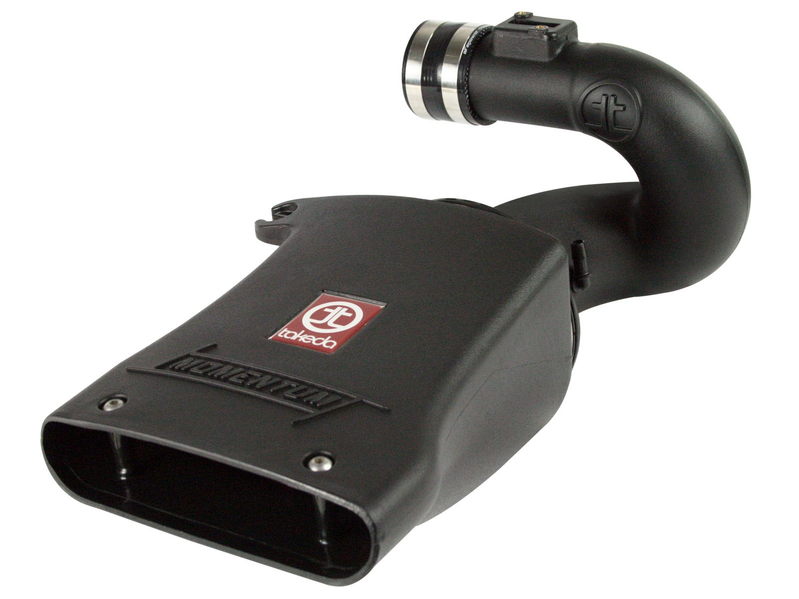 aFe POWER TM-1016B-1 Takeda Stage-2 Pro 5R Cold Air Intake System