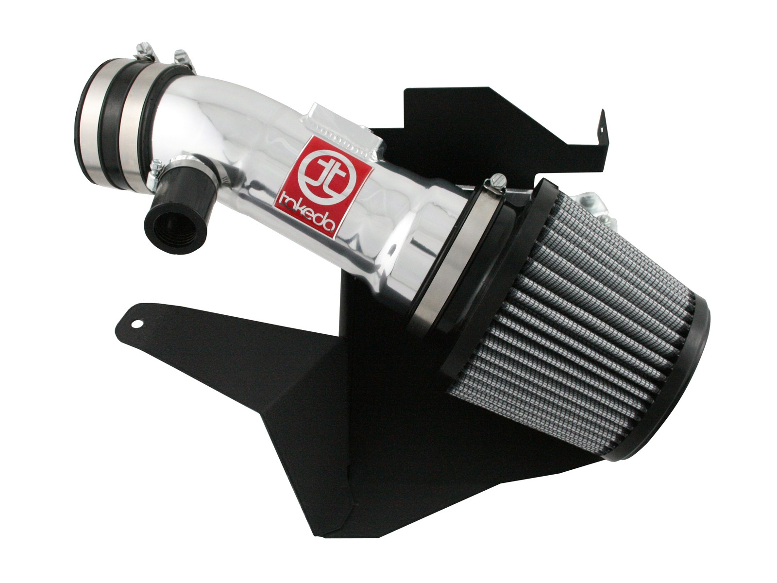 aFe POWER TR-3010P Takeda Stage-2 Pro DRY S Cold Air Intake System