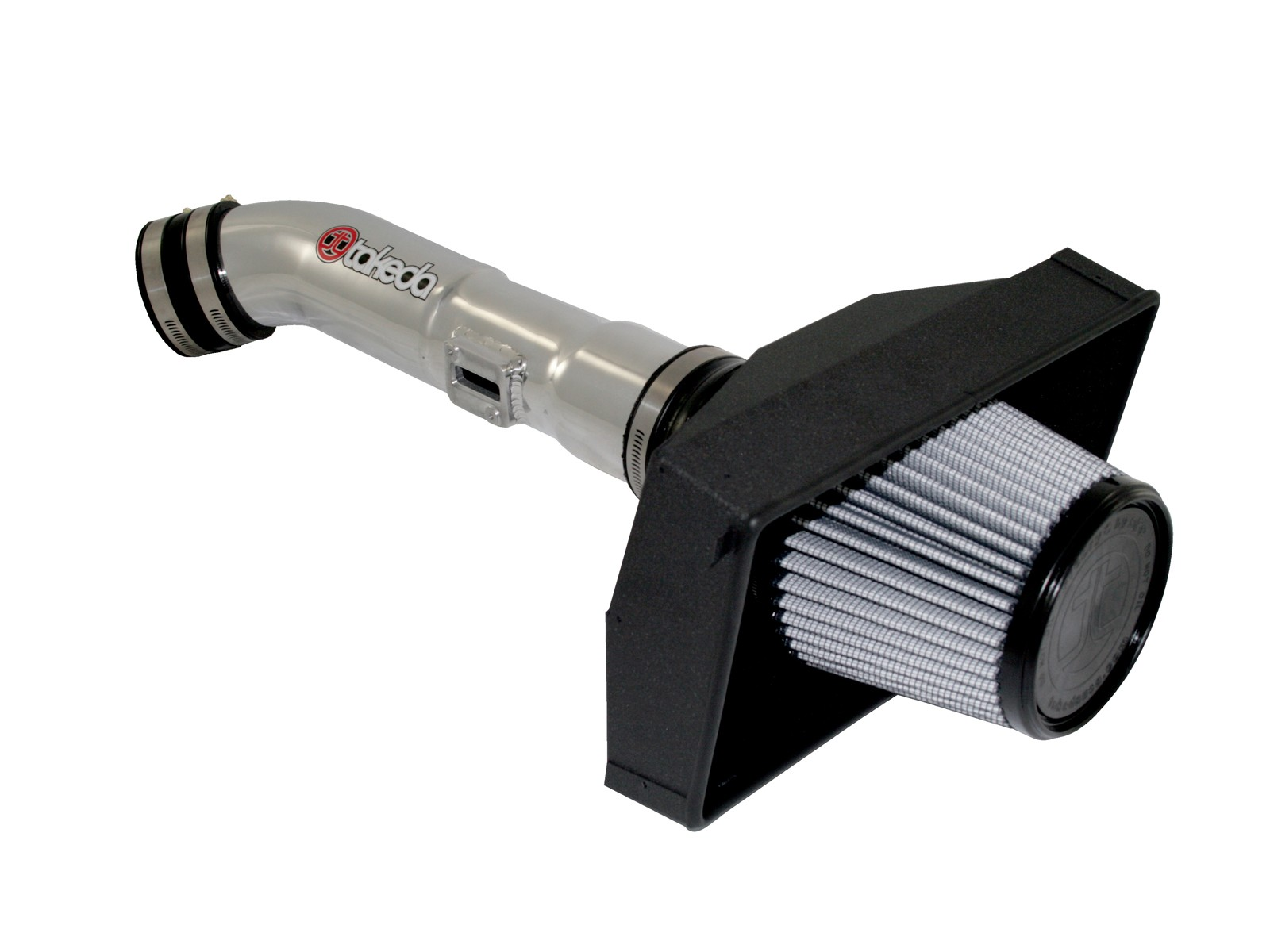 TR-3015P