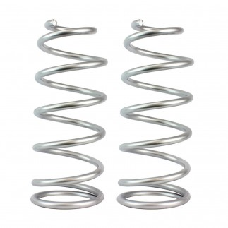 aFe Control Sway-A-Way Rear Coil Springs