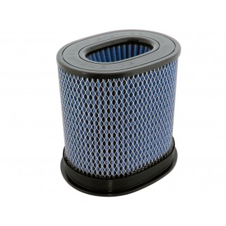 Magnum FLOW Pro 10R Air Filter