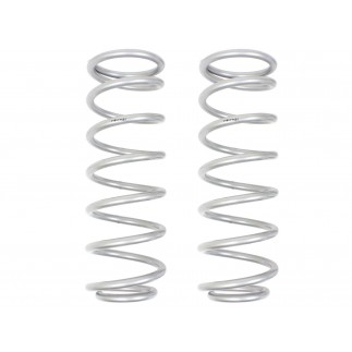 Sway-A-Way Front Coil Springs
