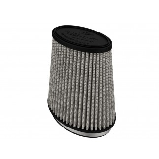 Magnum FORCE Intake Replacement Air Filter w/ Pro DRY S Media