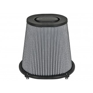 Quantum Intake Air Filter w/Pro DRY S Filter Media