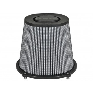 Quantum Pro DRY S Air Filter
