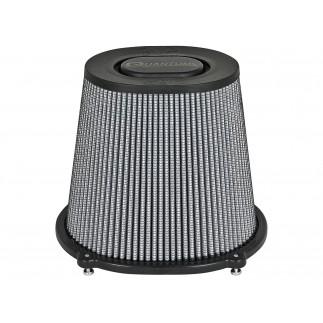 Quantum Intake Air Filter w/Pro DRY S Media