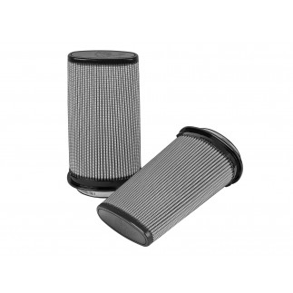 Magnum FLOW Pro DRY S Air Filters