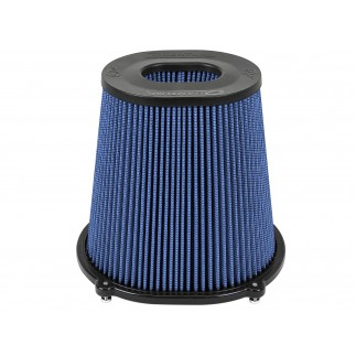 QUANTUM Intake Replacement Air Filter w/ Pro 5R Media