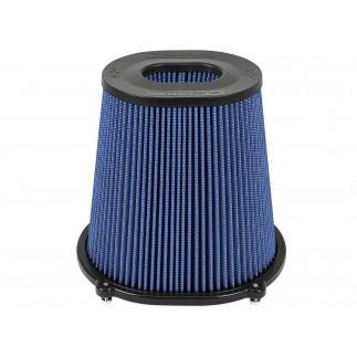QUANTUM Intake Replacement Air Filter w/ Pro 5R Media