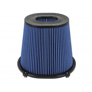 Quantum Intake Air Filter w/Pro 5R Filter Media