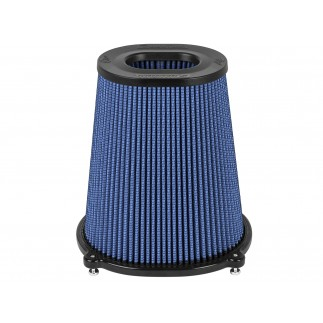 Quantum Intake Air Filter w/Pro 5R Filter Media
