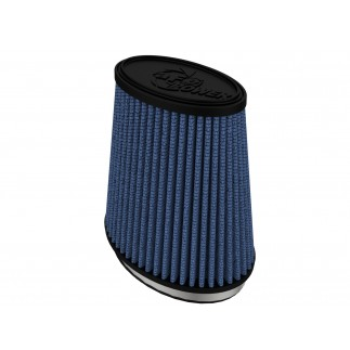 Magnum FORCE Intake Replacement Air Filter w/ Pro 5R Media