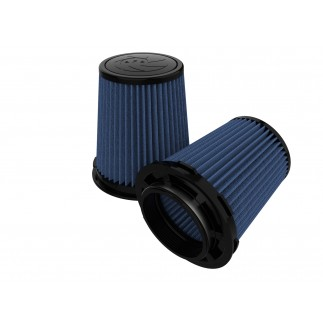 Magnum FLOW Pro 5R Air Filters (Pair)