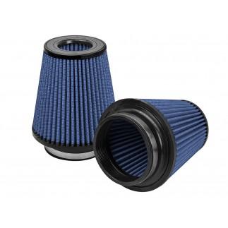 Magnum FLOW Pro 5R Air Filters