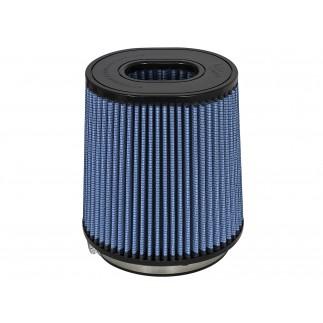 Magnum FLOW Pro 5R Air Filter