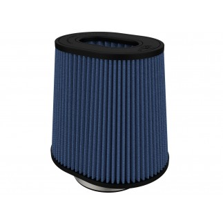 Magnum FLOW Pro 5R Universal Air Filter