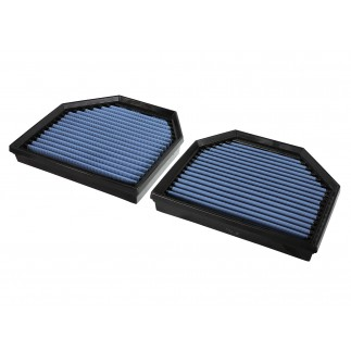 Magnum FLOW Pro 5R Air Filters