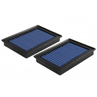 Magnum FLOW Pro 5R Air Filters (Pair)
