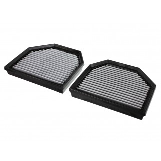 Magnum FLOW Pro DRY S Air Filters (Pair)