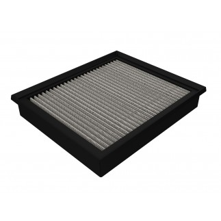 Magnum FLOW OE Replacement Air Filter w/ Pro DRY S Media