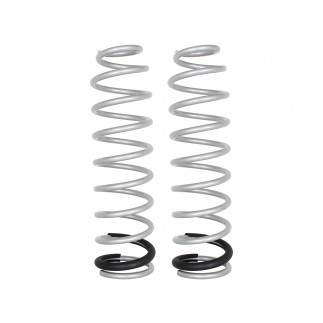aFe Power RaceRunner Front Coil Springs