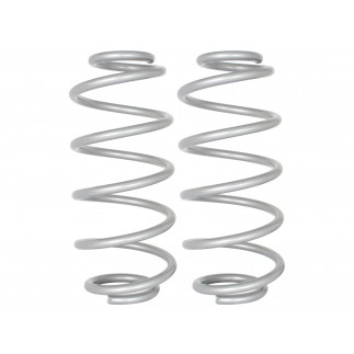 aFe POWER RaceRunner Rear Coil Springs
