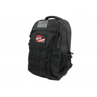 aFe POWER Tactical Backpack - Black