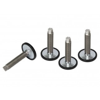 aFe Control PFADT Series Lowering Kit