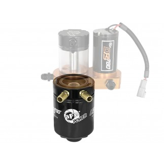 DFS780 Fuel System Cold Weather Kit
