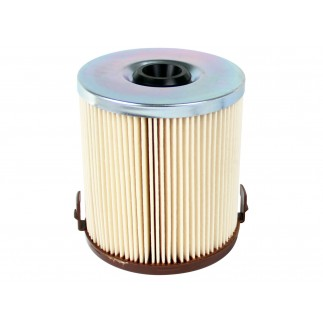 Pro GUARD D2 Fuel Filter